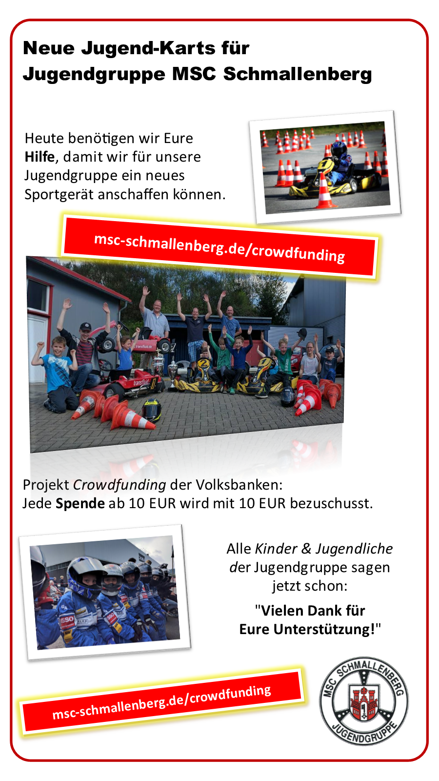 https://msc-schmallenberg.de/crowdfunding/